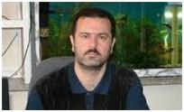 سید اکبر علیمحمدی رییس اداره روابط عمومی و هماهنگی امور شهرستانها